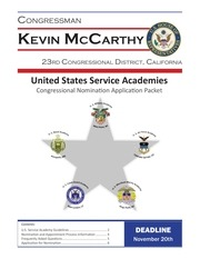 us service academies packet 2016 rev3