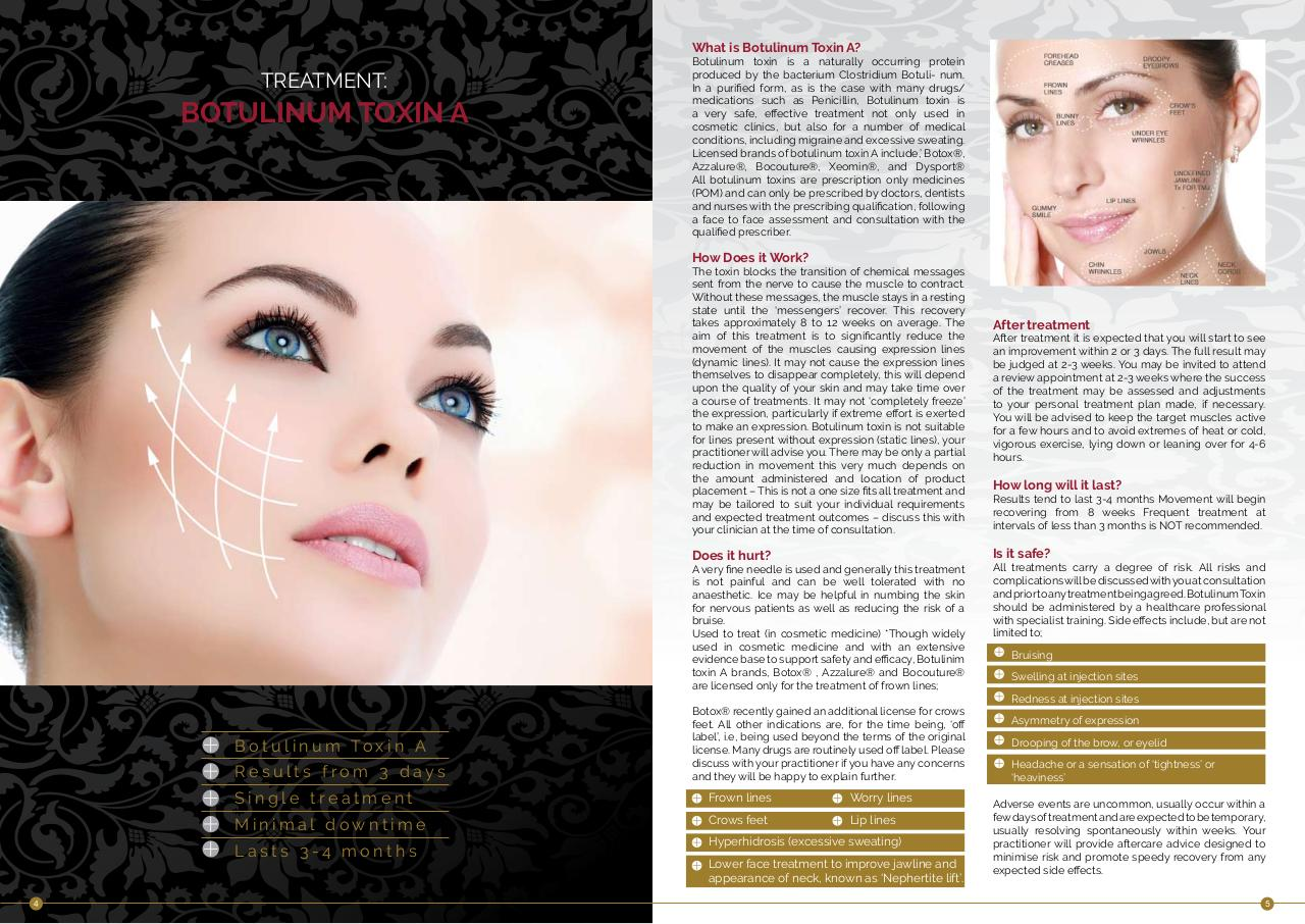 Full Facial Brochure (1).pdf - page 3/11