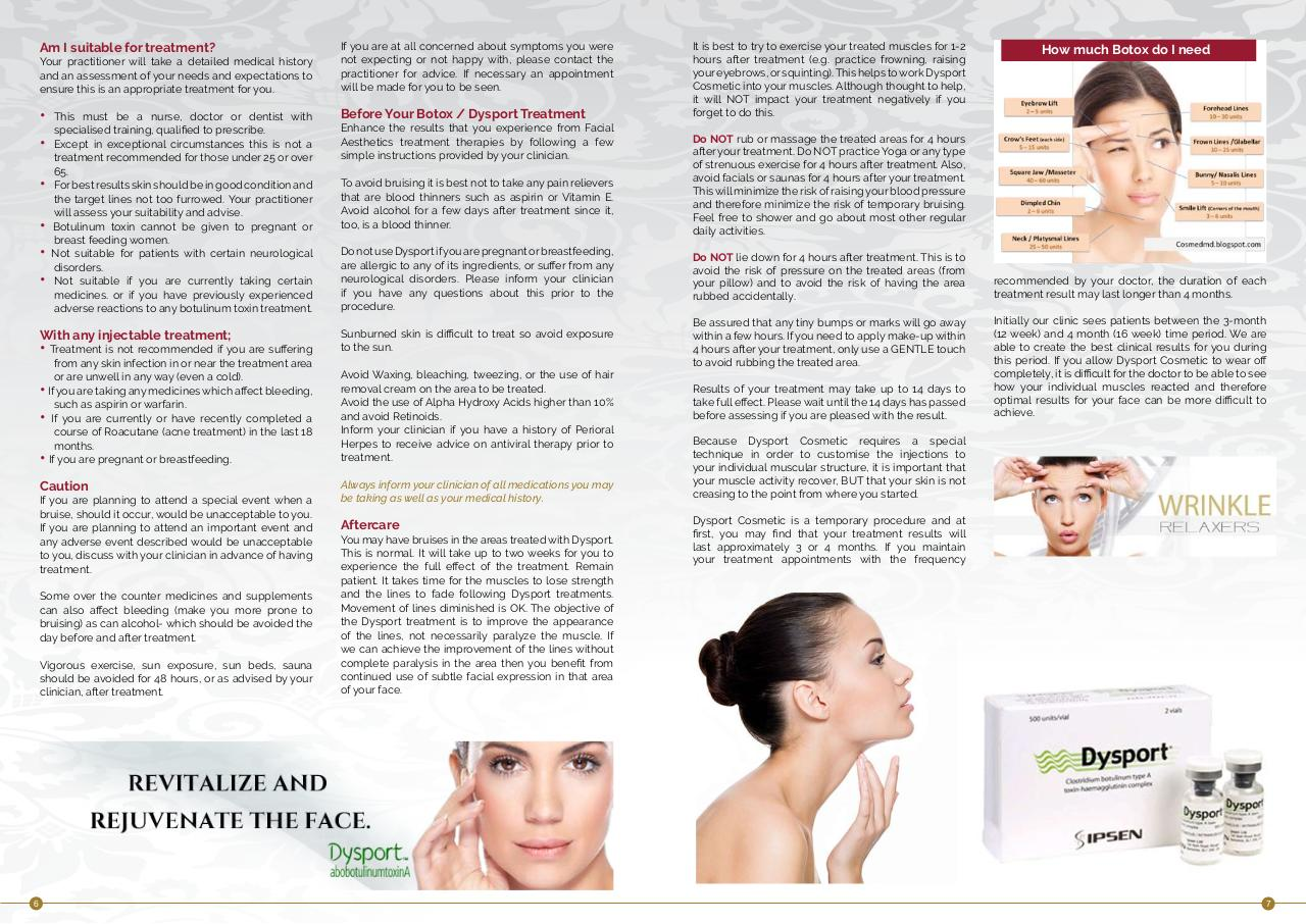 Full Facial Brochure (1).pdf - page 4/11