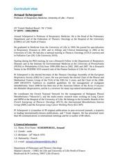 PDF Document scherpereel arnaud 3