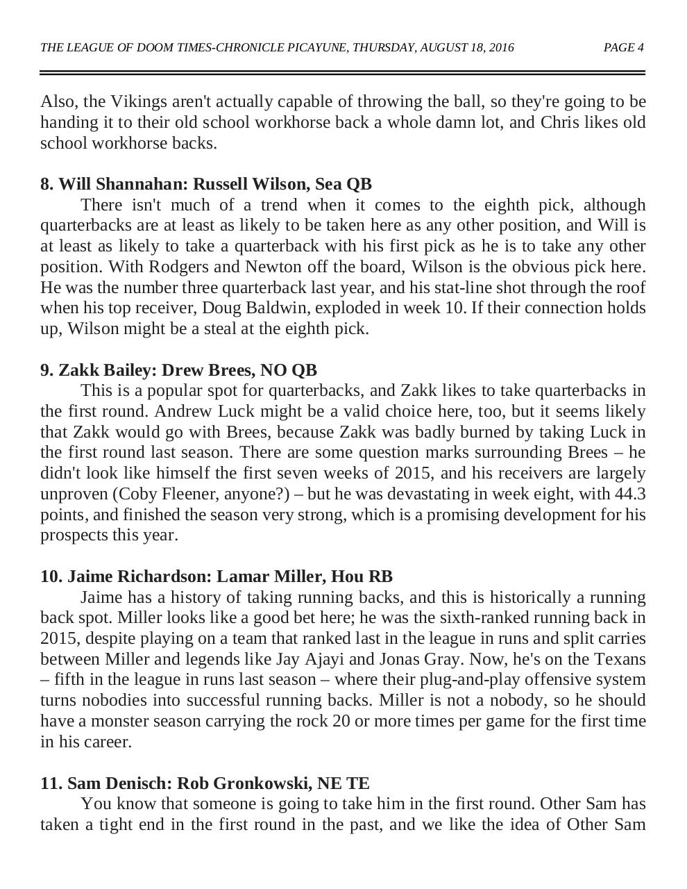 Vol. VI, No. 3 (Mobile Edition).pdf - page 4/23
