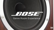 bose pitch deck 8 18