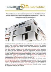 PDF Document pm
