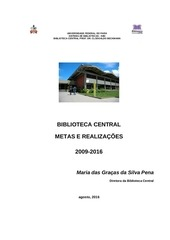 PDF Document realizac es e metas 2009 2016