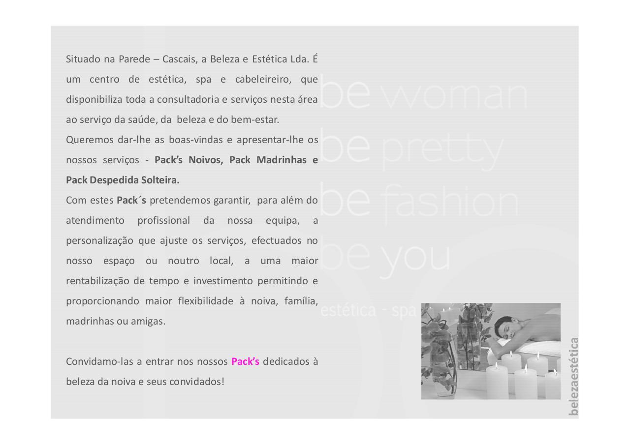 Preview of PDF document apresenta-o-noiva-belezaest-tica.pdf