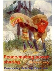 PDF Document peace making power sharing