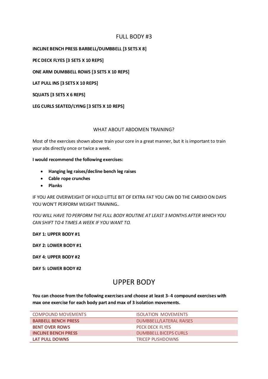 BEGINNER - PDF Archive