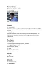 PDF Document manuel herrera cv 2016