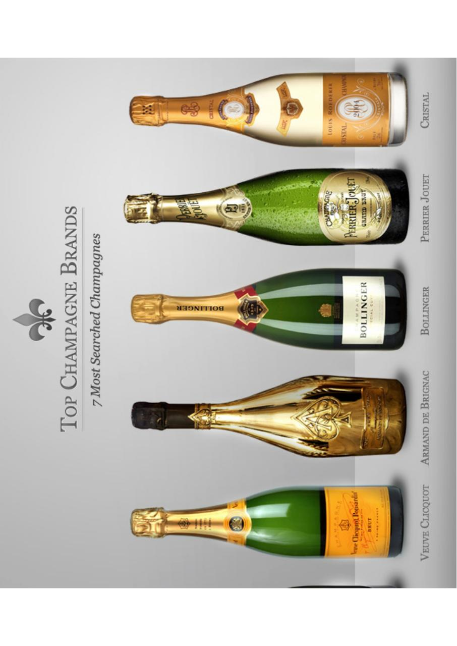 Document preview Champagne Image pdf.pdf - page 1/1