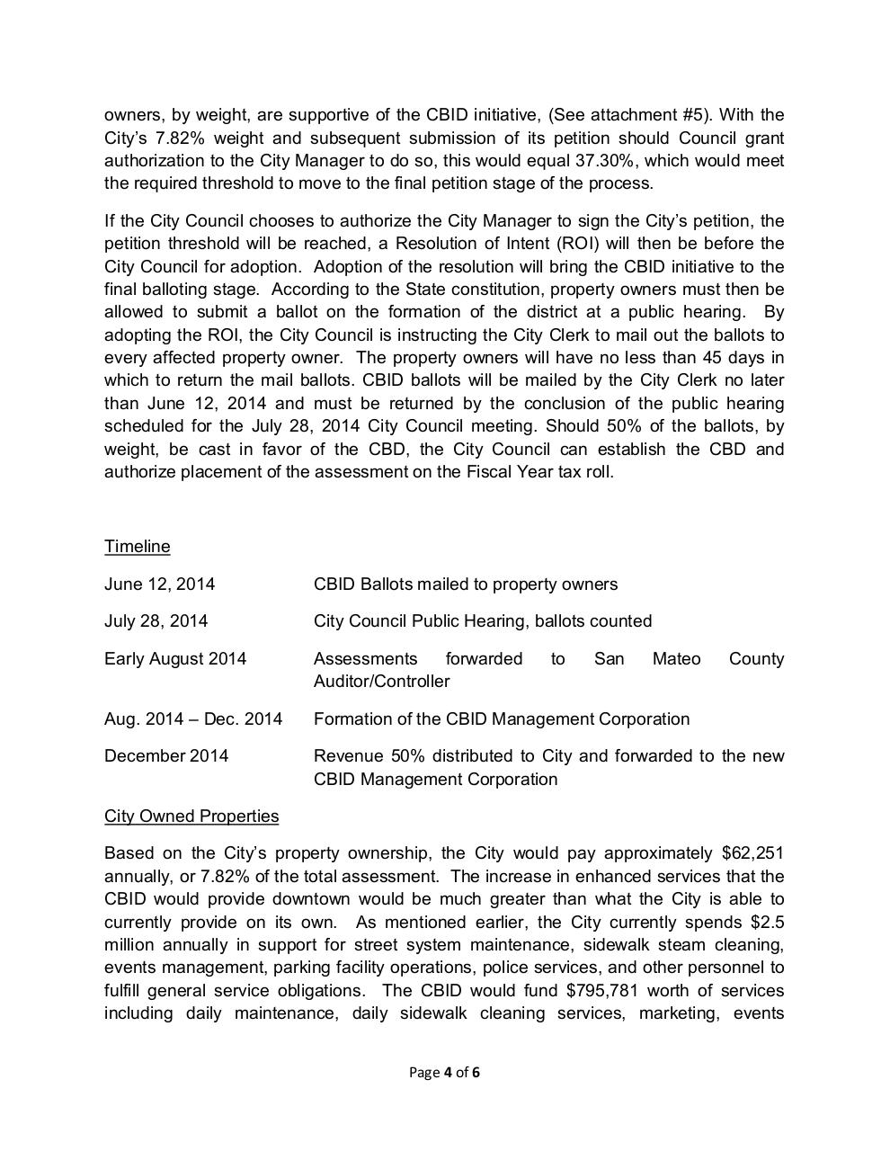 CBID-Packet_for_Resolution_of_Intent_20140609.pdf - page 4/103