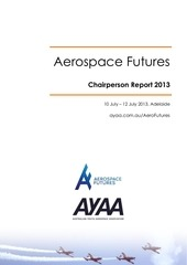 PDF Document chairpersonreport af 2013 johnfurness