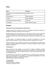 PDF Document obras y esquemas