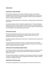 PDF Document intervenciones
