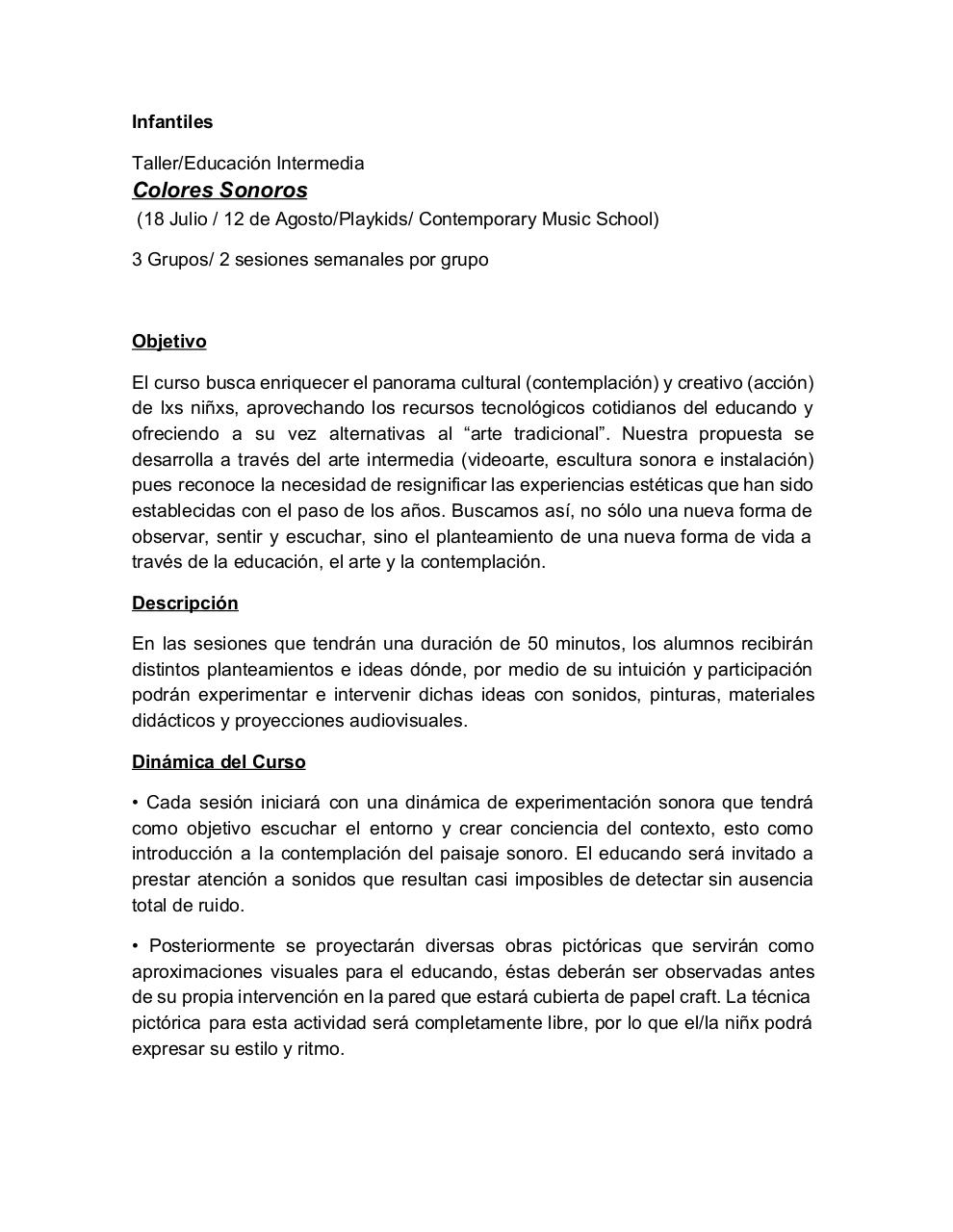 talleres.docx.pdf - page 1/13