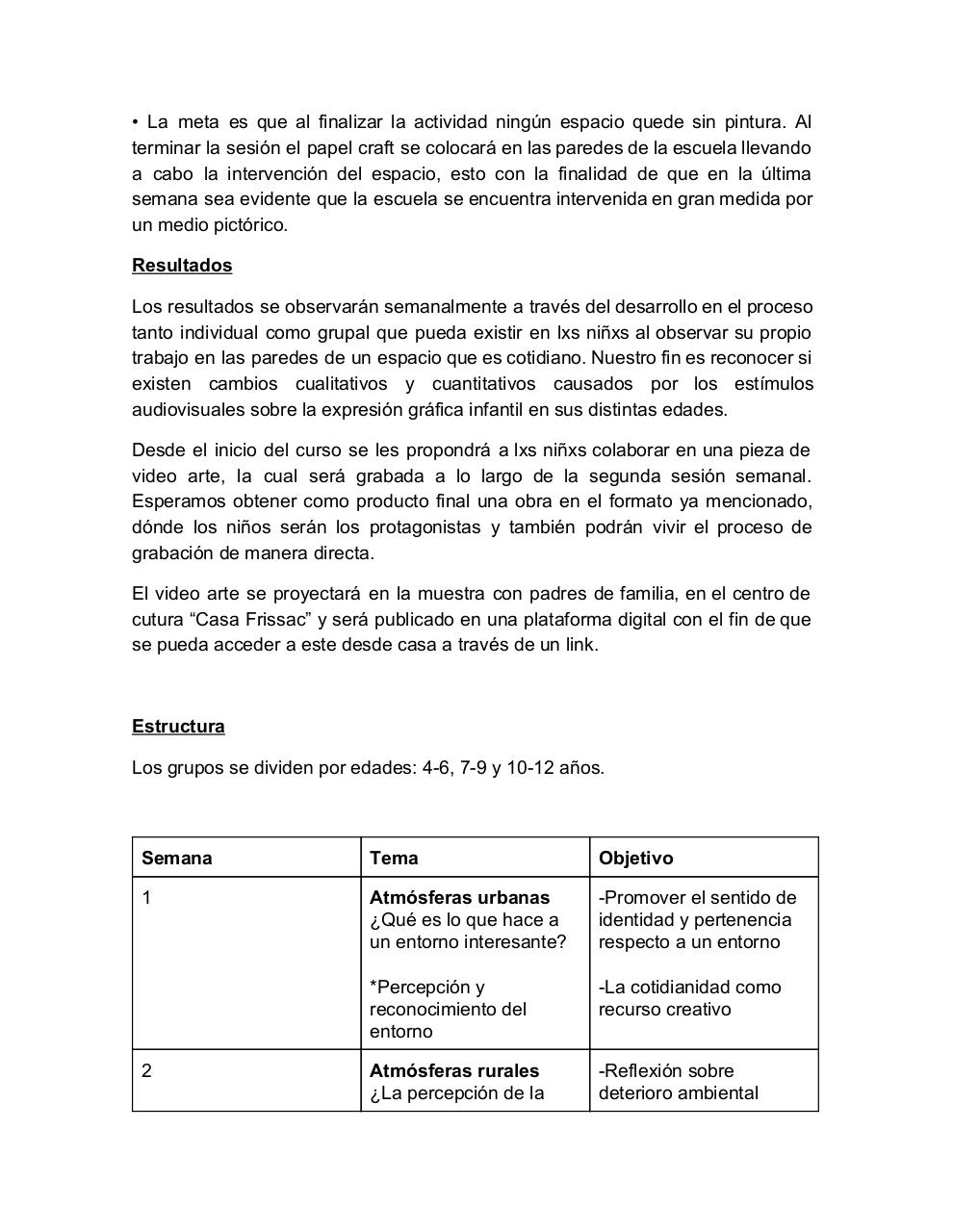 talleres.docx.pdf - page 2/13