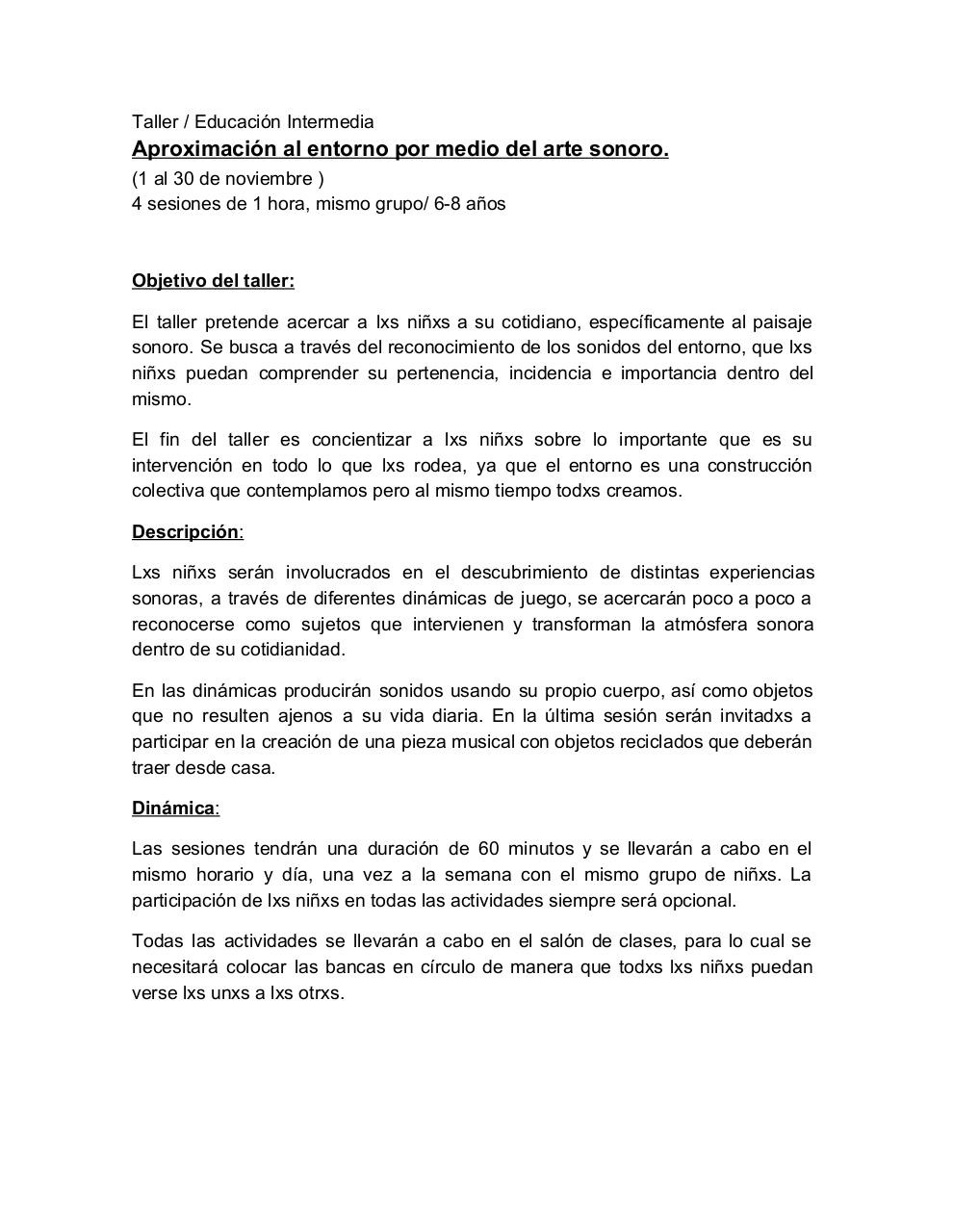 talleres.docx.pdf - page 4/13