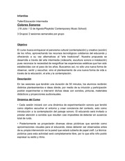 PDF Document talleres docx