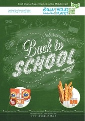 back to school opt