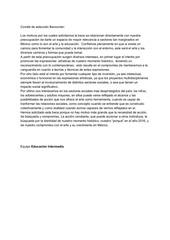 PDF Document cartademotivos