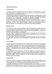 PDF Document reportecoloressonoros