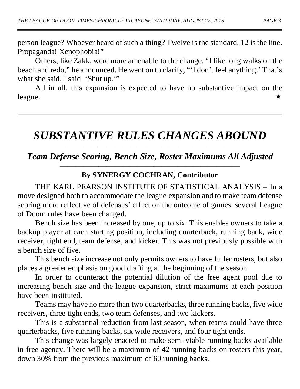 Vol. VI, No. 5 (Mobile Edition).pdf - page 3/8