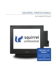 squirrel brochure pro fsi 1