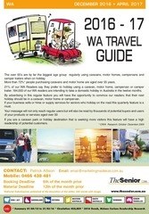 PDF Document wa travel guide flyer