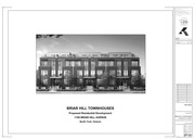 1100 briar hill architectural plans