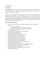 PDF Document general manager