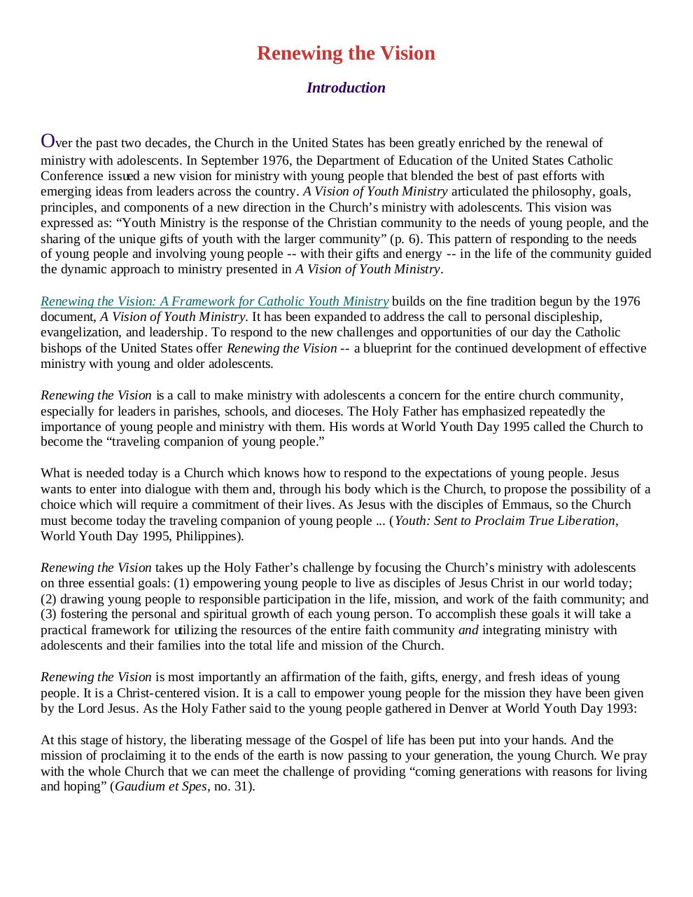 Renewing-the-Vision.pdf - page 1/28