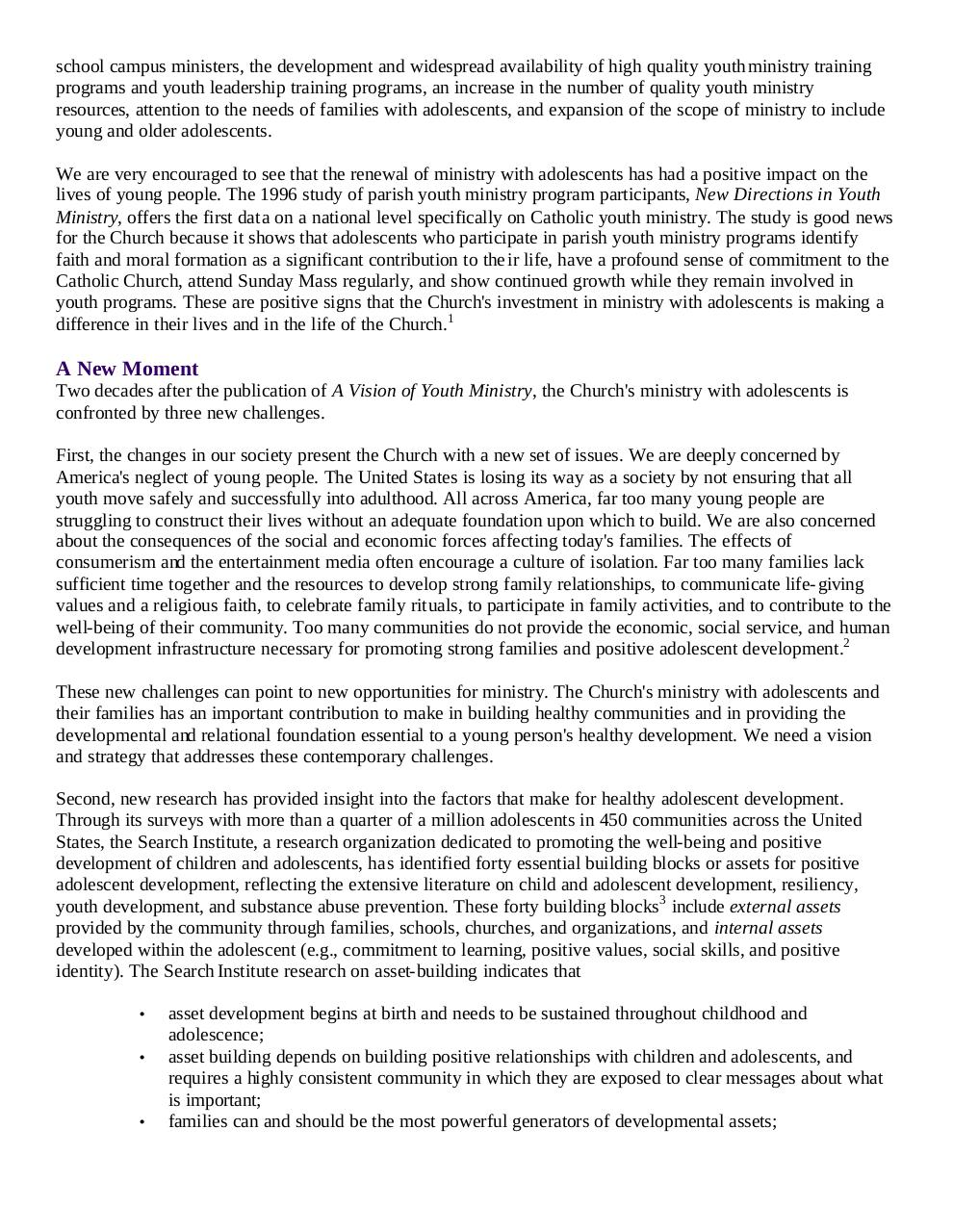 Renewing-the-Vision.pdf - page 3/28