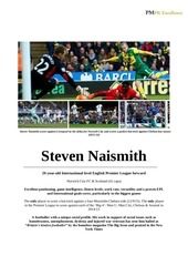 PDF Document 9 8 16 steven naismith cv