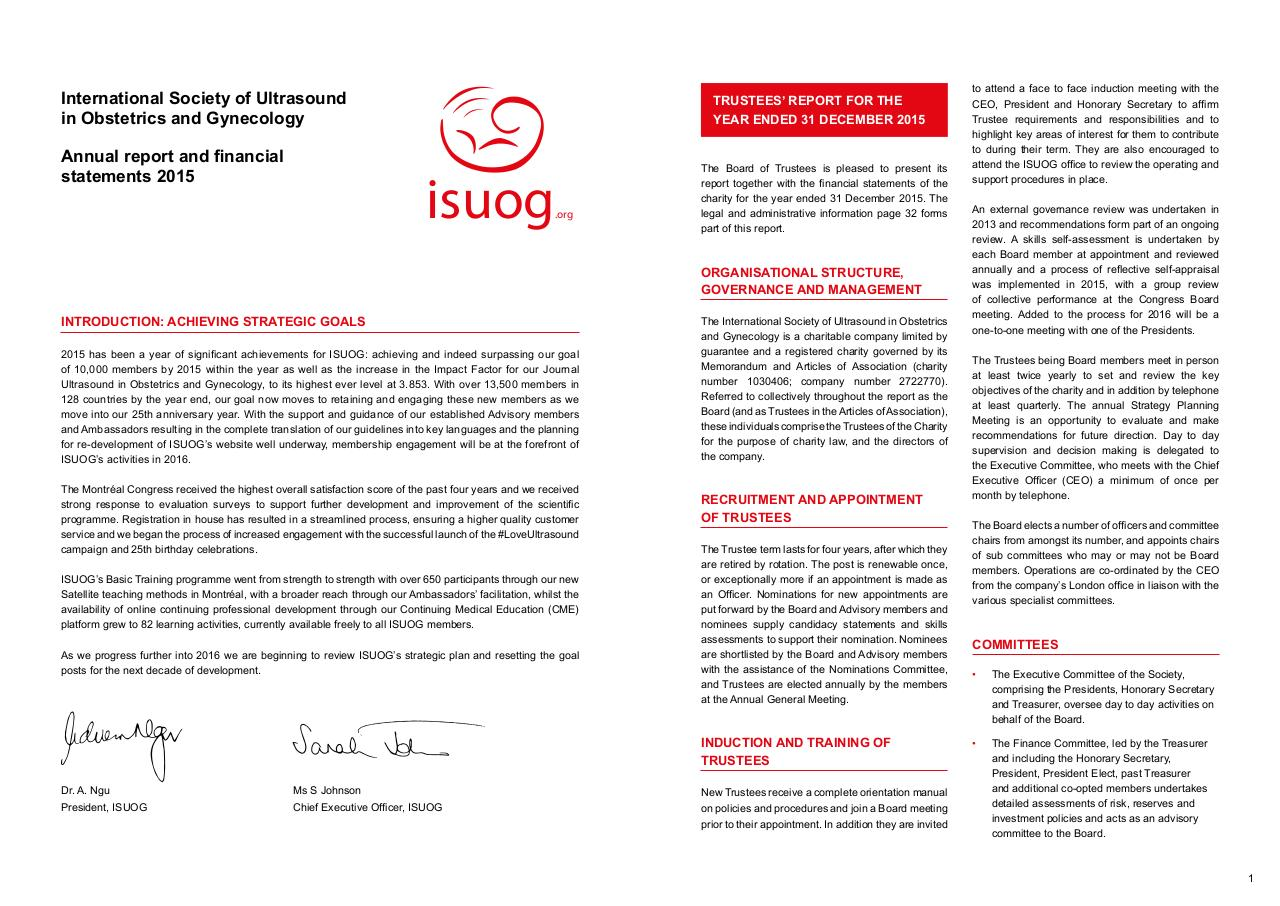 ISUOG_AnnualReport_23AUG_web_spreads-min (for web)-min.pdf - page 3/20