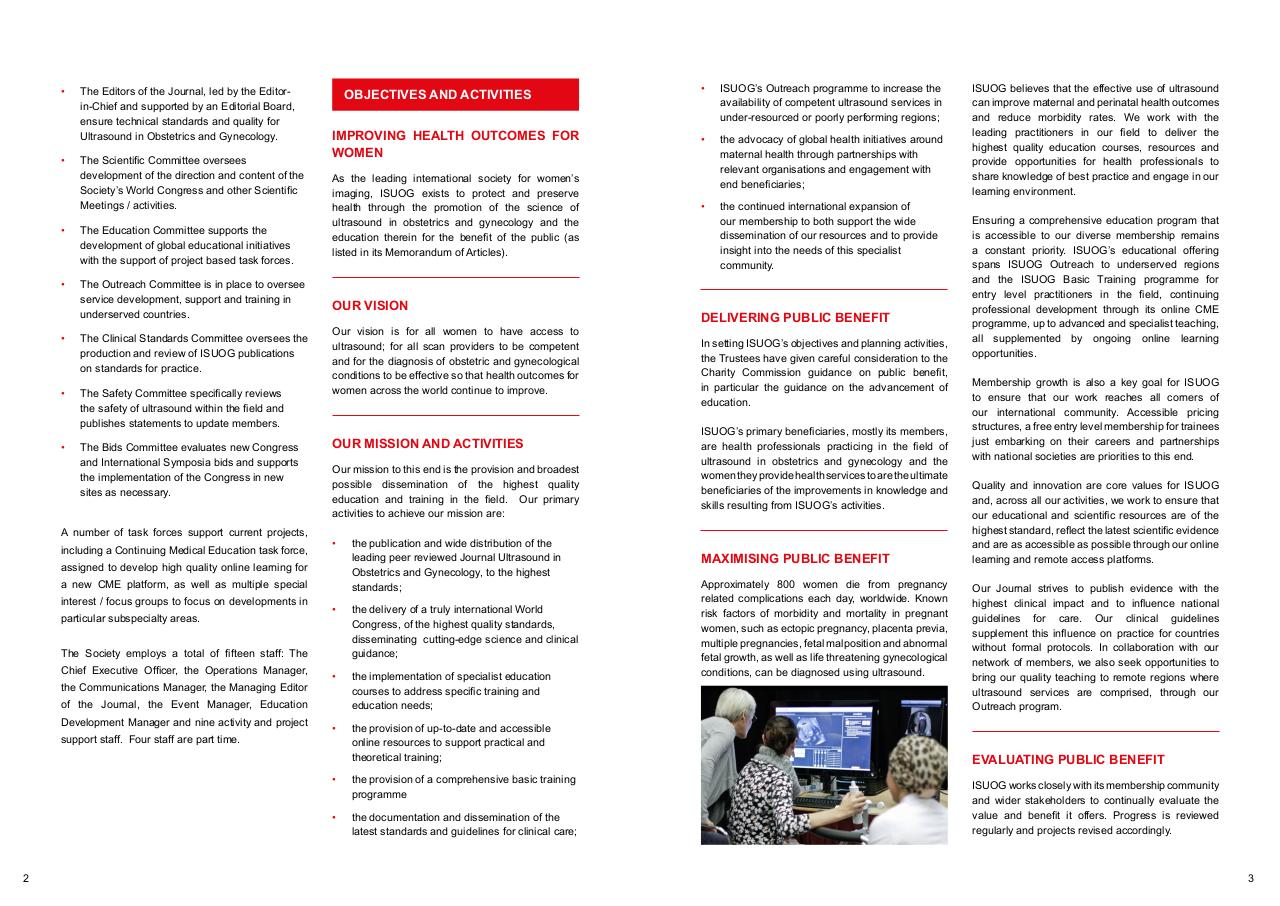 ISUOG_AnnualReport_23AUG_web_spreads-min (for web)-min.pdf - page 4/20