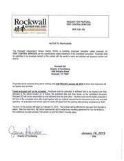 PDF Document rfp1