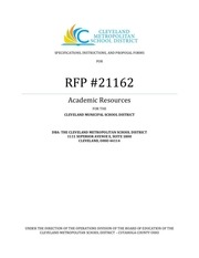 PDF Document rfp5