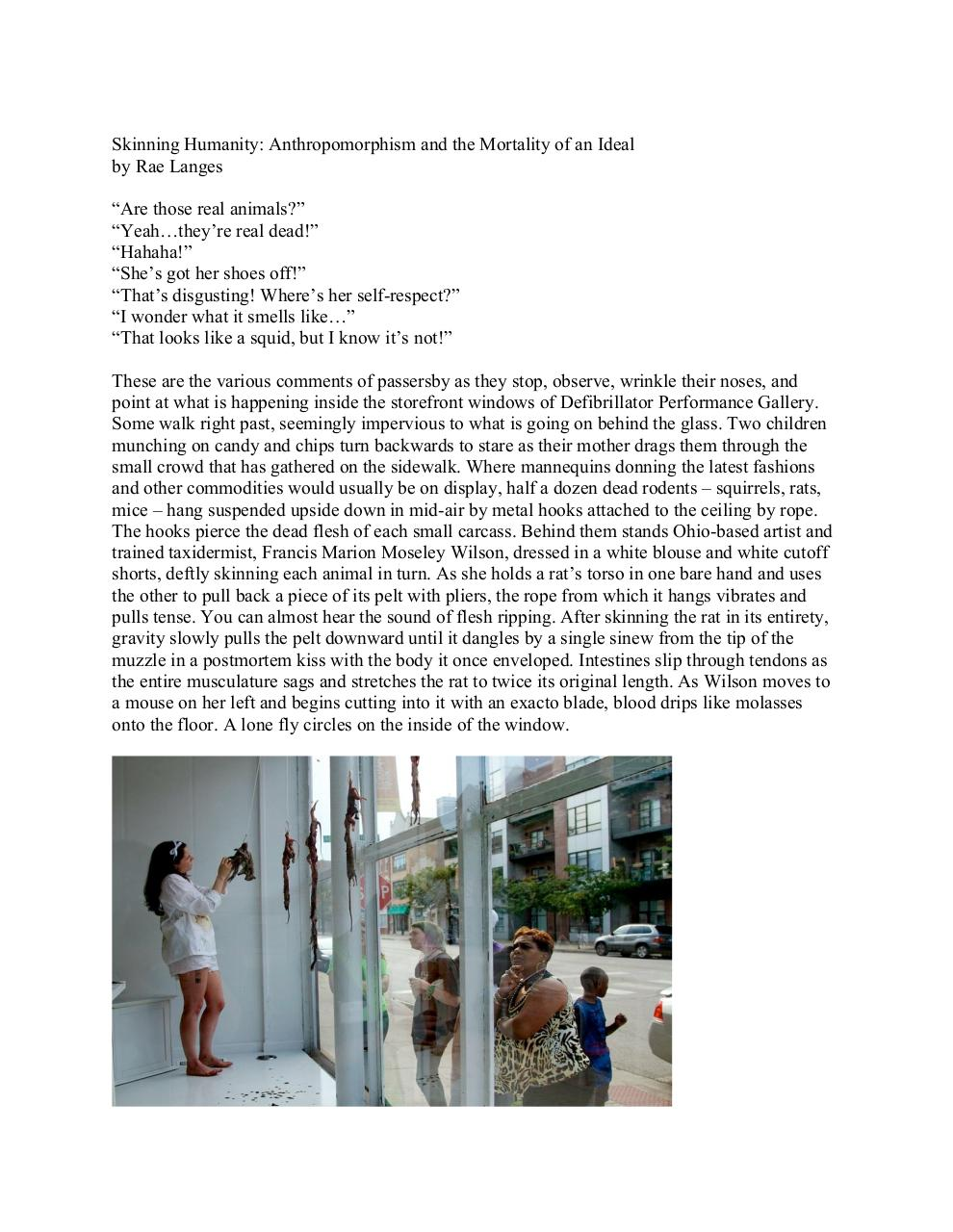 Document preview Langes-Rae_FW-RP-Final.pdf - page 1/4