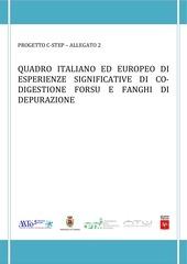 PDF Document all2 quadroesperienzeitaliane