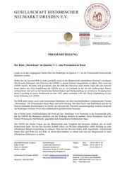 PDF Document moritzhaus pressemitteilung der ghnd