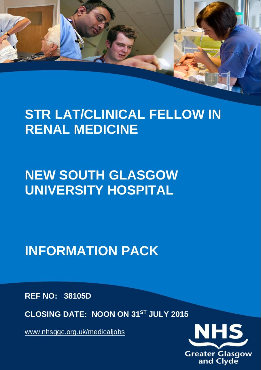 38105d-str-lat-clinical-fellow-in-renal-medicine.pdf - page 1/13
