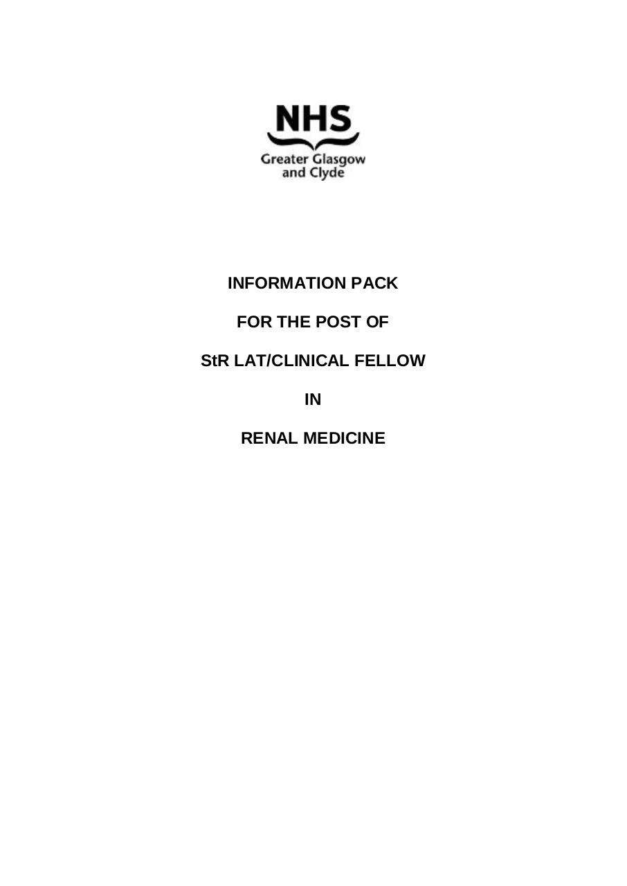 38105d-str-lat-clinical-fellow-in-renal-medicine.pdf - page 3/13