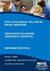 PDF Document 38105d str lat clinical fellow in renal medicine