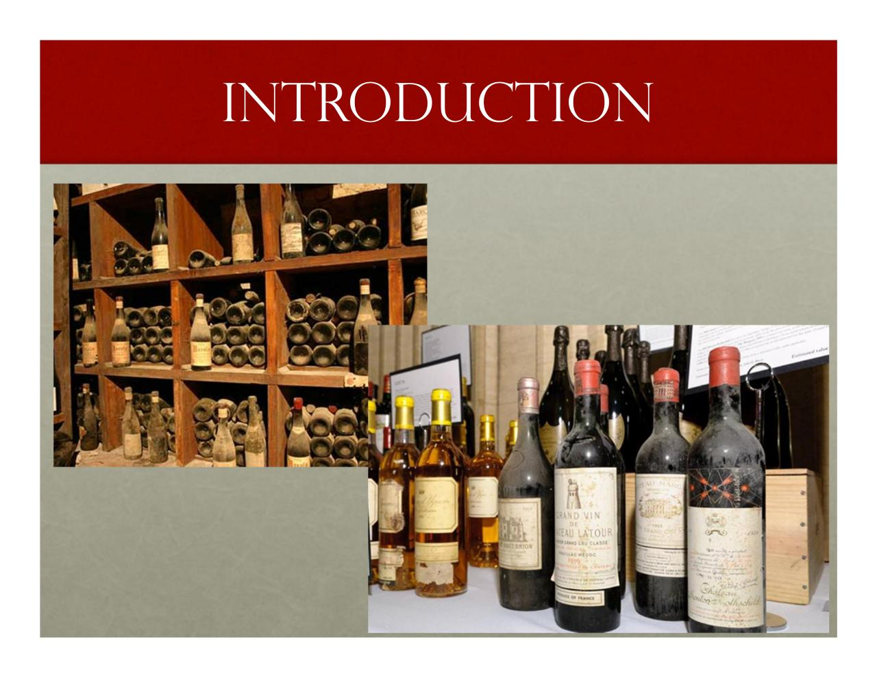 Introduction to French wines v1.1.pdf - page 2/10