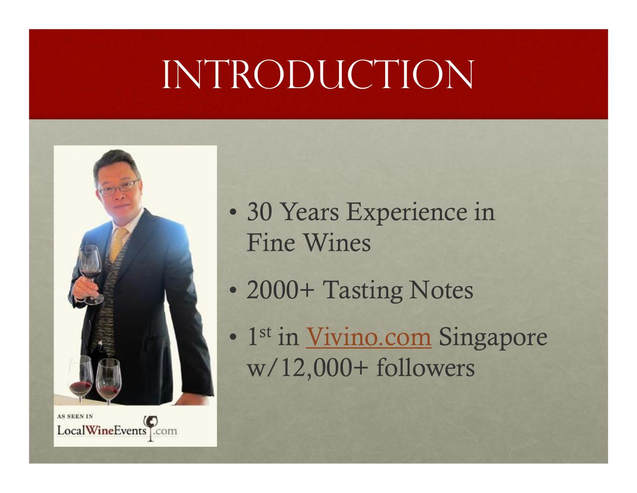 Introduction to French wines v1.1.pdf - page 3/10