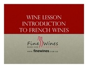 introduction to french wines v1 1