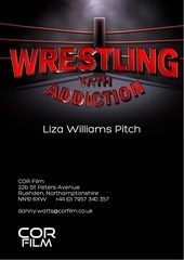 liza williams
