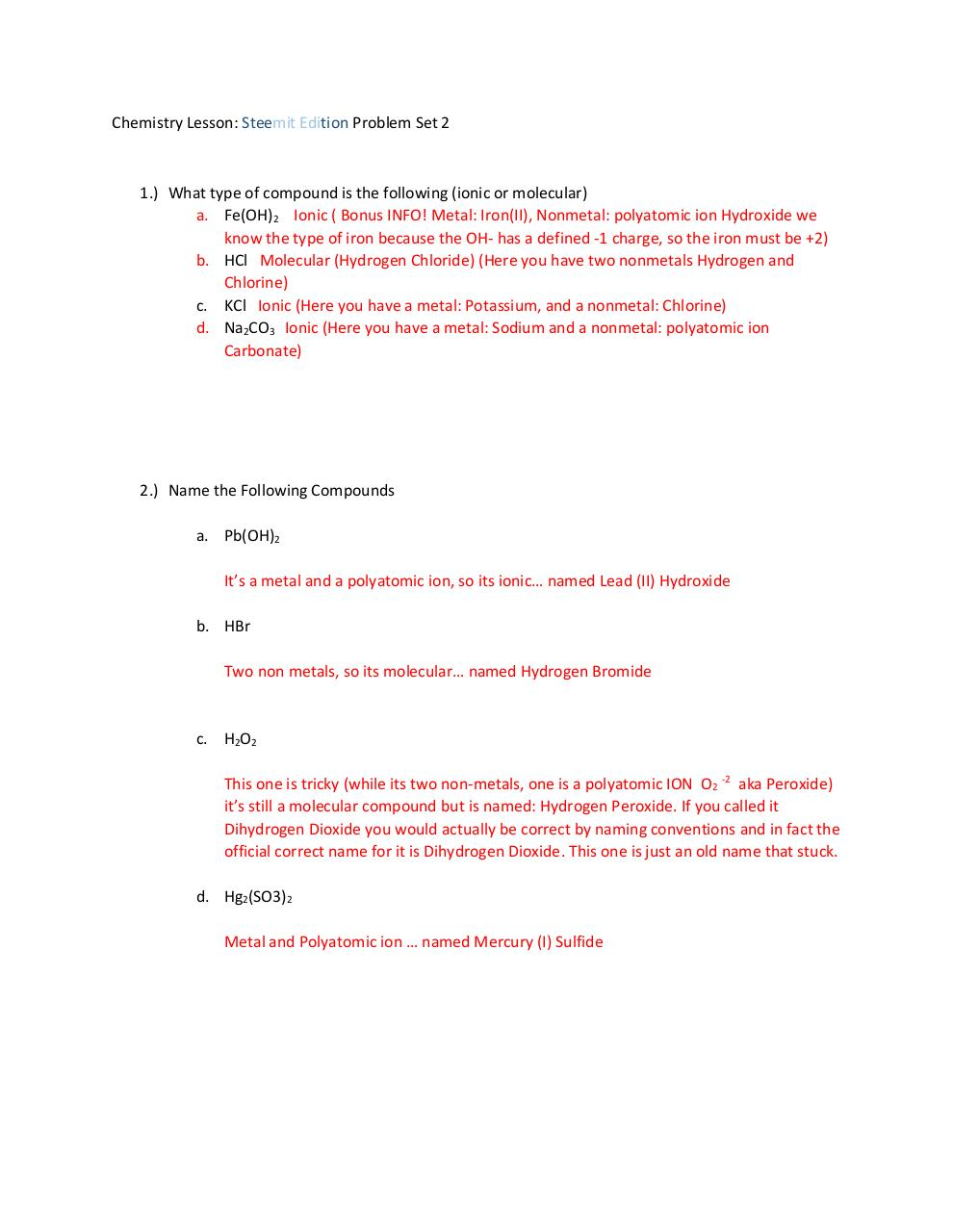 Document preview Problem Set 2 Answer Key.pdf - page 1/1