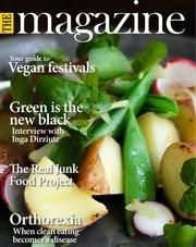 130169569 jnl310 print portfolio veganism