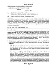 informe ultra secreto coronel cardona ecdfil20150521 0002