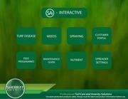 sherriff amenity interactive pdf v1